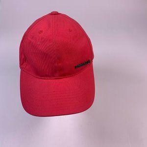 Reebok Womens Hat  (Light Pink)